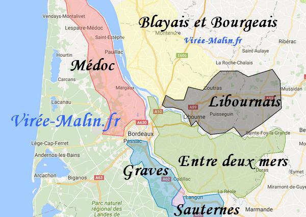 Carte_vignoble_bordeaux