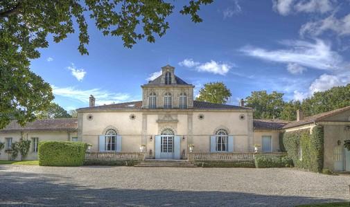 Chateau_siran-bordeaux