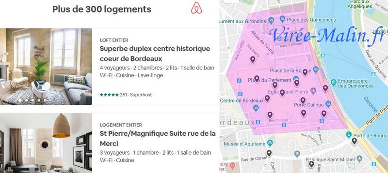 airbnb-bordeaux