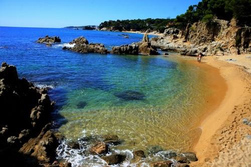 Villa A Louer Costa Brava Pour Un Weekend