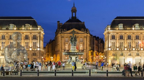 place-bourse-bordeaux