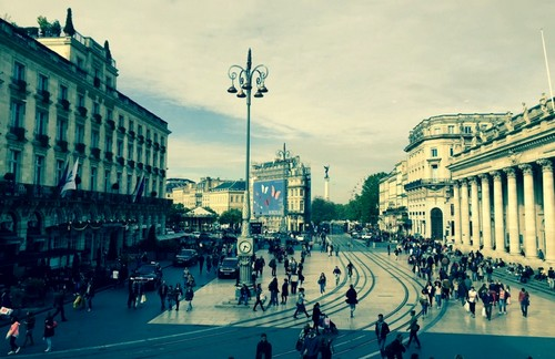 place-grand-theatre-visite-bordeaux