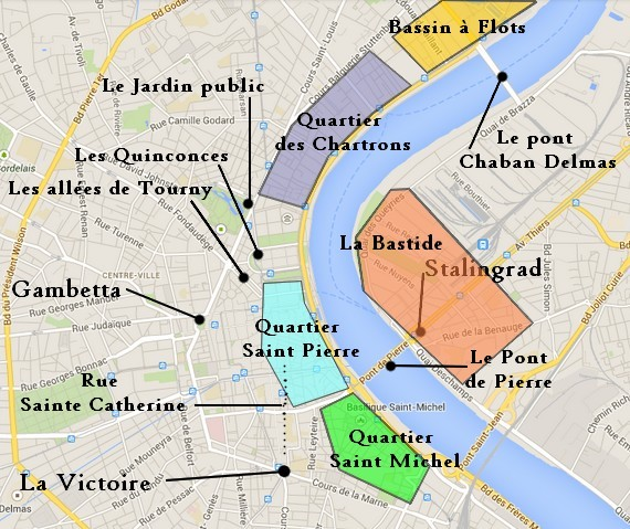 plan-bordeaux-quartiers