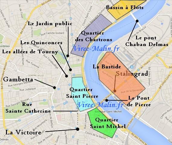 plan-bordeaux-quartiers