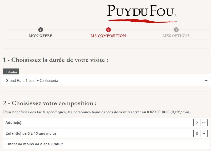 reservation-puy-du-fou