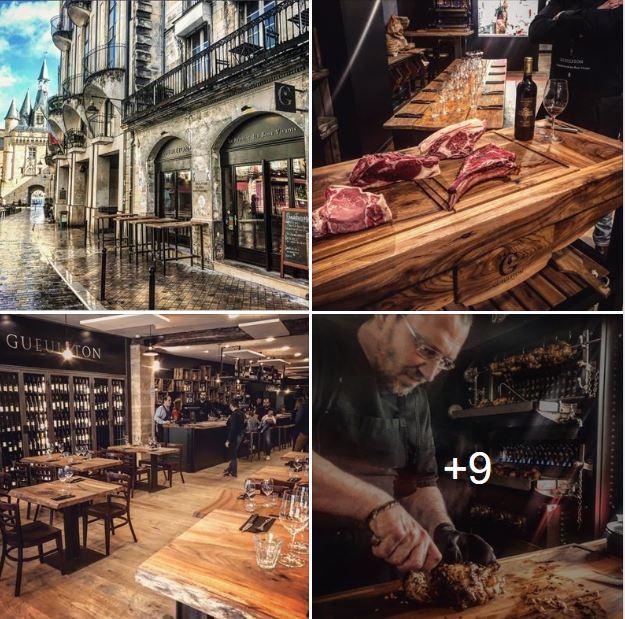 restaurant-viande-bonne-ambiance-bordeaux