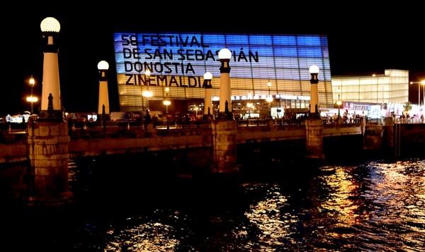 visite san sebastian, comment découvrir san sebastian, ou se loger à san sebastian