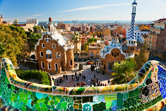 visiter-barcelone-le-weekend