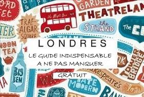 londres_le_guide_voyage