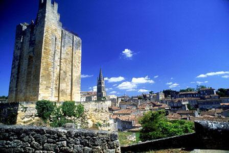 saint-emilion-visite-viticole-bordelais-idées_sortie-chateau