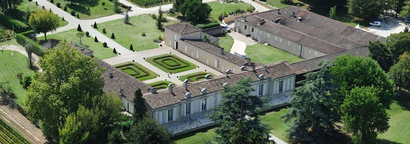 visite-Chateau-Fombrauge