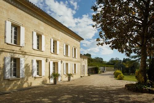 visiter-chateau-saint-emilion-BERNATEAU