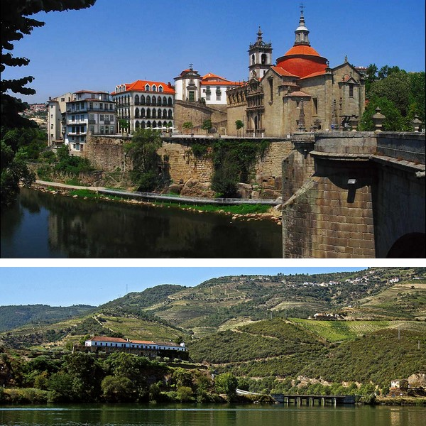 Amarante-portugal-Quinta-do-Tedo-porto