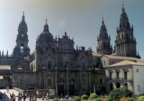 Cathedral_saint-jacques_de_Compostela