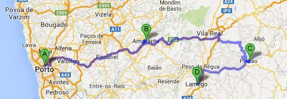 douro-tour