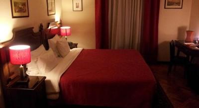 visiter porto en 3 jours. Black Bedroom Furniture Sets. Home Design Ideas