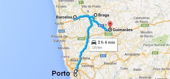plan-visite-porto