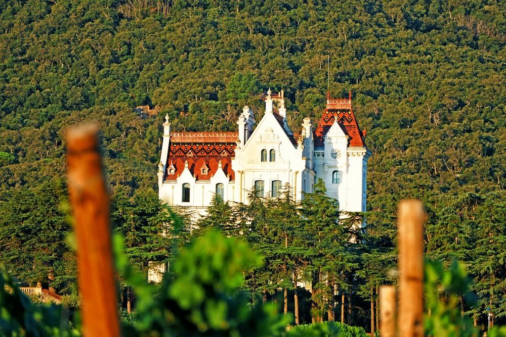 Chateau-Valmy-proche-collioure