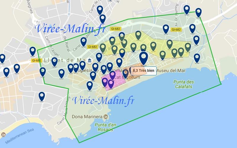 ou-loger-lloret-del-mar