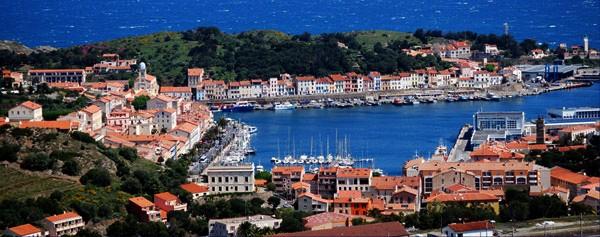 Une journ e pour visiter collioure - Office du tourisme de port vendres ...
