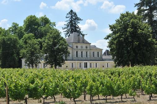Chateau_haut-nouchet