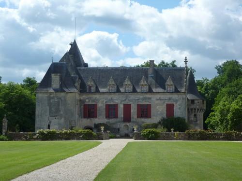 Chateau_olivier-bordeaux