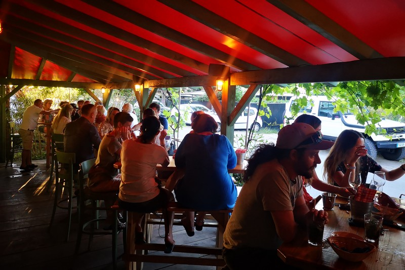 bar-44-pointe-cap-ferret