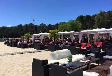 bar-restaurant-arcachon