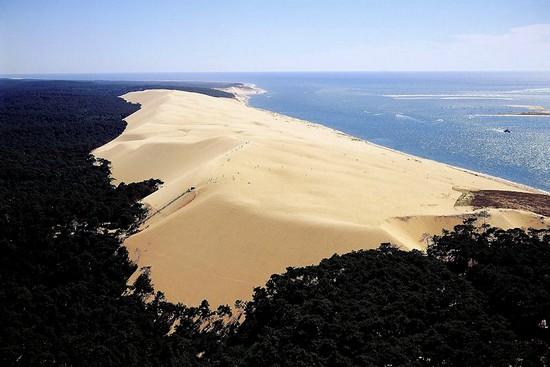 dune-du-pyla_visite