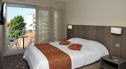 hotel-arcachon