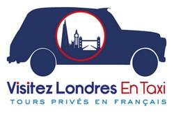 logo-taxi-londres