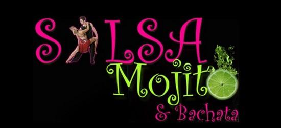 salsa_tempo_latino