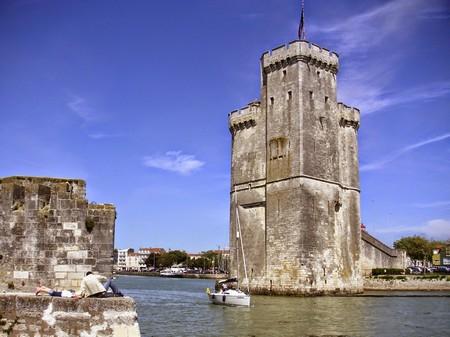 2-vieilles-tours-La-Rochelle