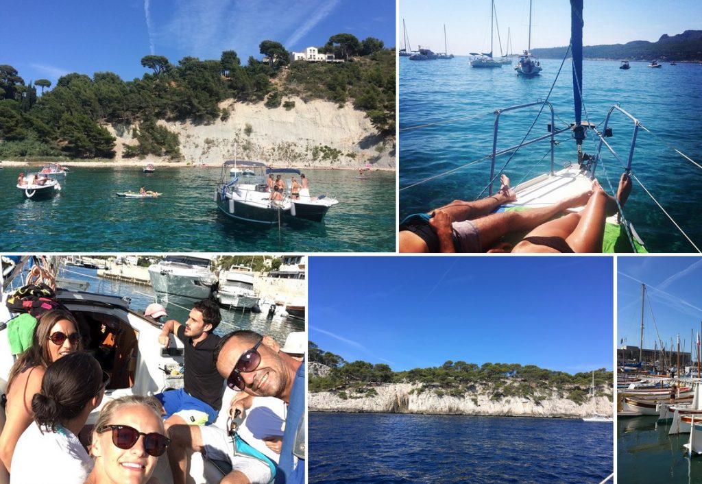 excursion-calanque-cassis-bateau