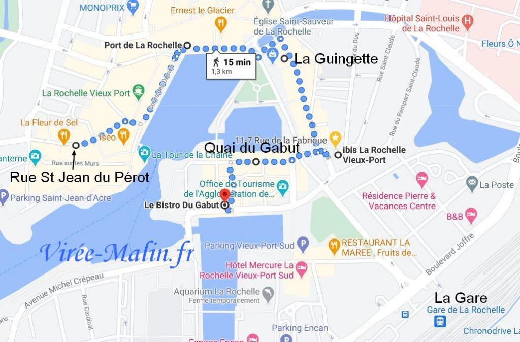 ou-sortir-la-rochelle-googlemap