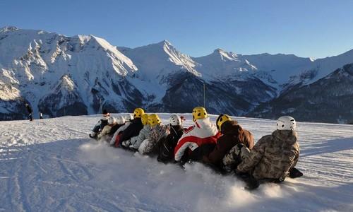 snake-gliss-economiser-vacance-ski