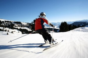 we ski pas cher