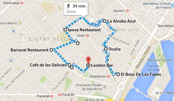barcelone-map-bar