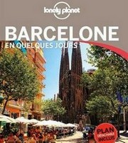 lonely-planet-barcelone