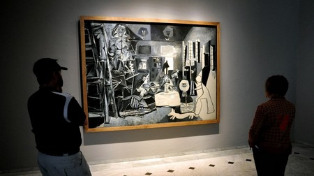 musee-picasso-barcelone