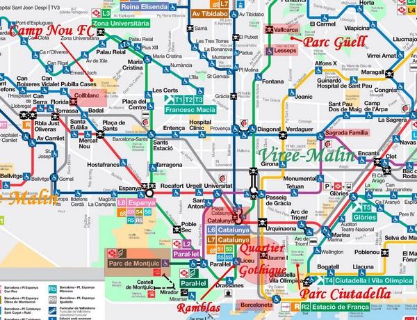 plan-metro-barcelone-personnalise