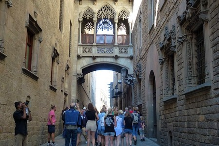 quartier-gothique-barcelone