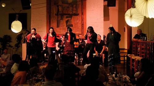 soiree-flamenco-barcelone