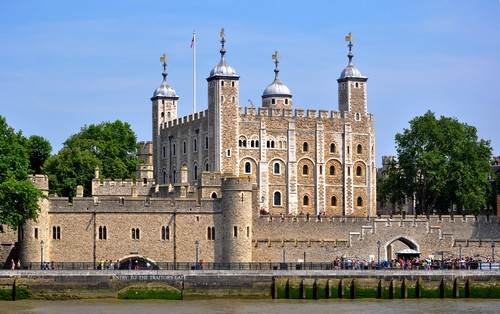 La-Tour-de-Londres-visite
