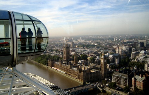 London_Eye-billlet-coupe-file