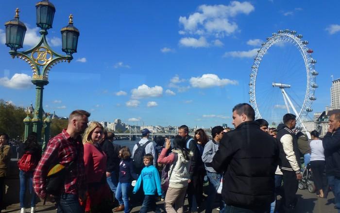 billet-grande-roue-londre-london-eye