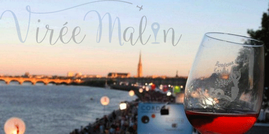 bordeaux-fete-du-vin-billet
