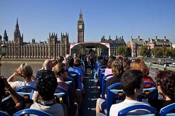 bus-touristique-londres