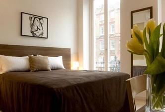 visiter londres en 3 jours. Black Bedroom Furniture Sets. Home Design Ideas