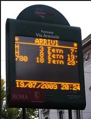 horaire-bus-rome-fonctionnement